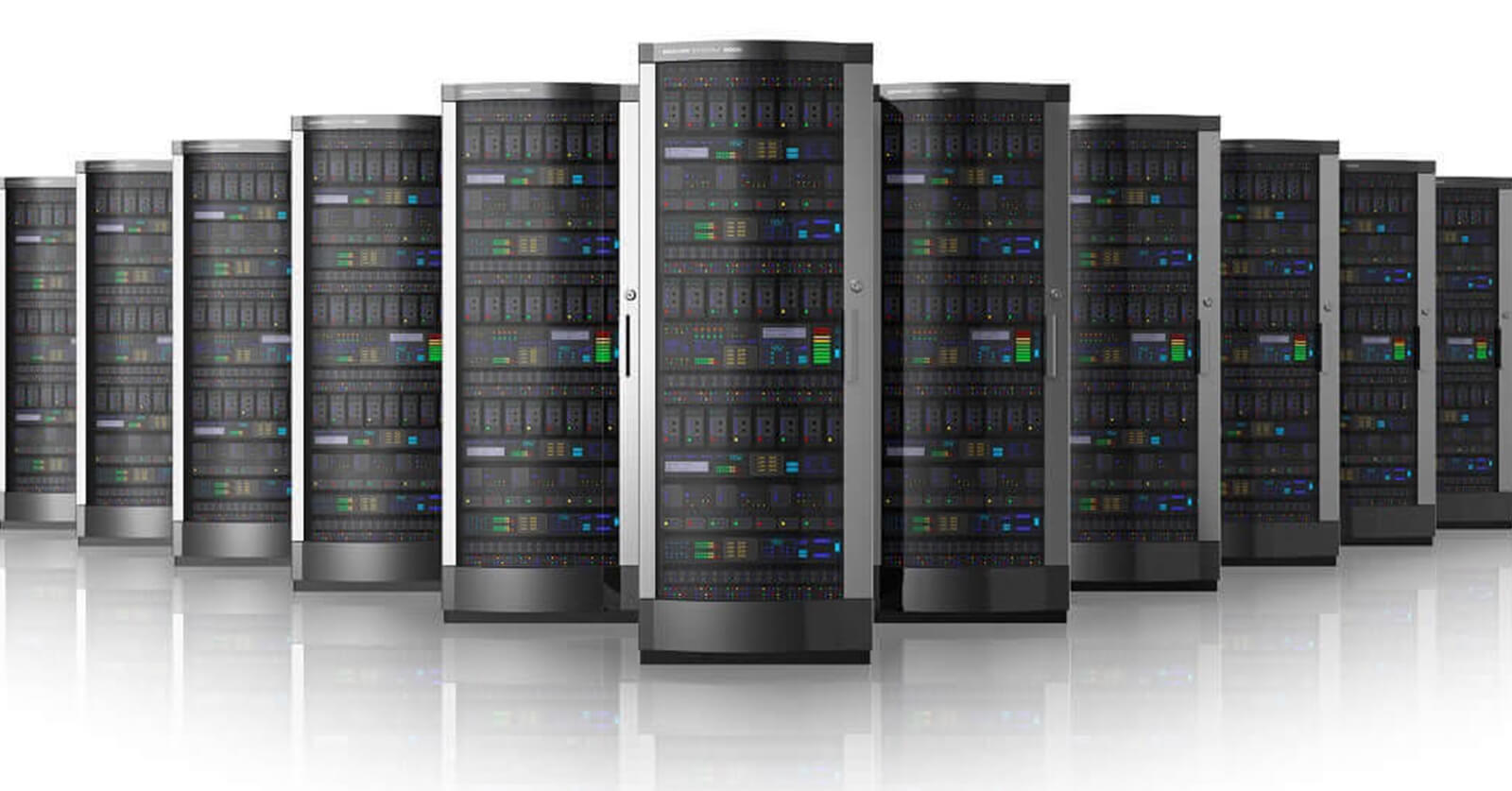 Despre viteza unui site si hosting