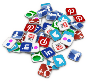 campanie marketing sarbatori social media