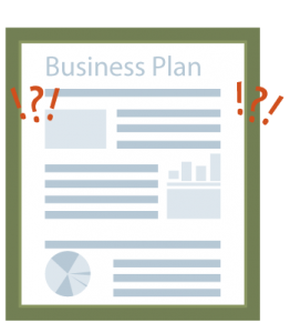 plan de afaceri strategii in business