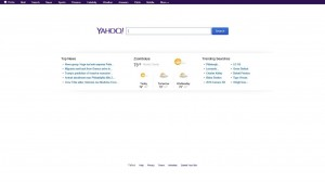 spatiul gol si importanta in web design