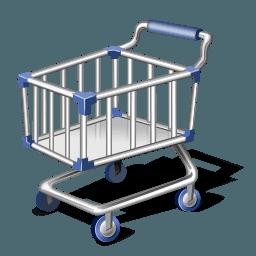 abandonul cosului de cumparaturi