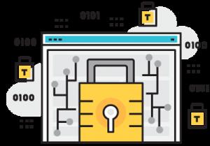 securizare-magazin-online-magento-wordpress