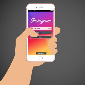 promoveaza-ti afacerea pe Instagram
