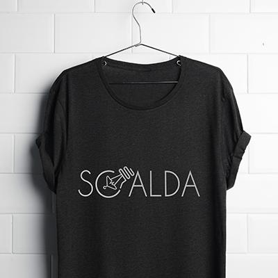logo-design-t-shirt-company