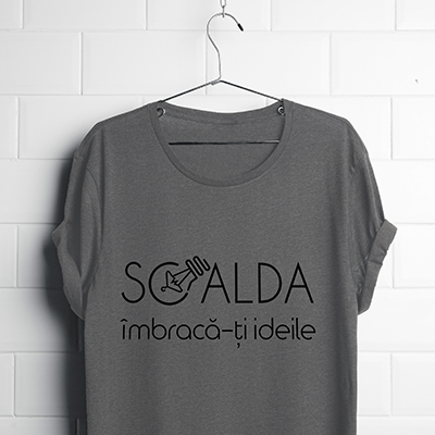 t-shirt-company-logo-design