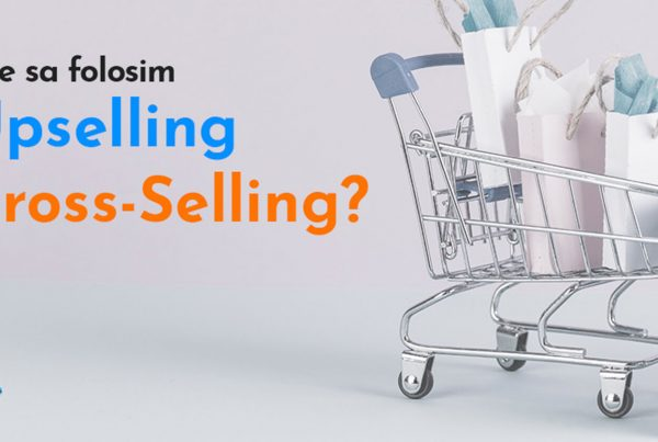 upselling-cross-selling-marketing