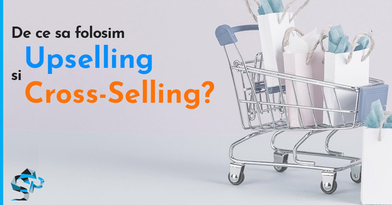 upselling-cross-selling-marketing
