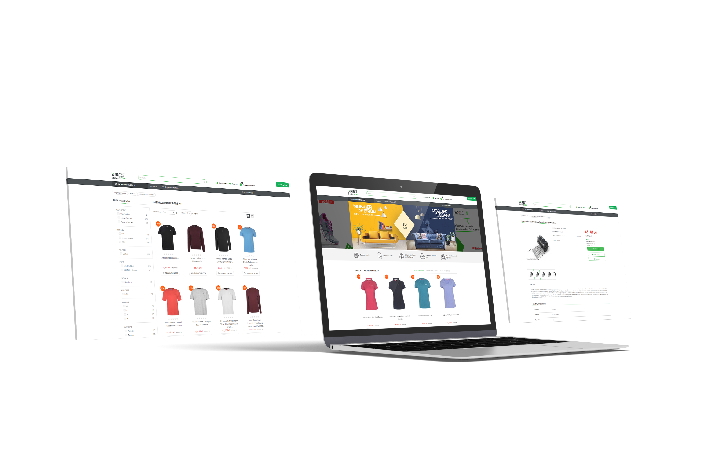 dezvoltare magento 2 marketplace